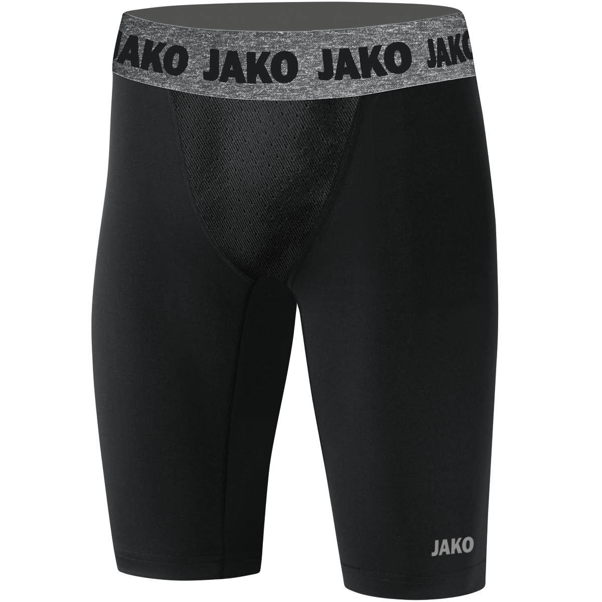 Afbeeldingen van Short tight compression